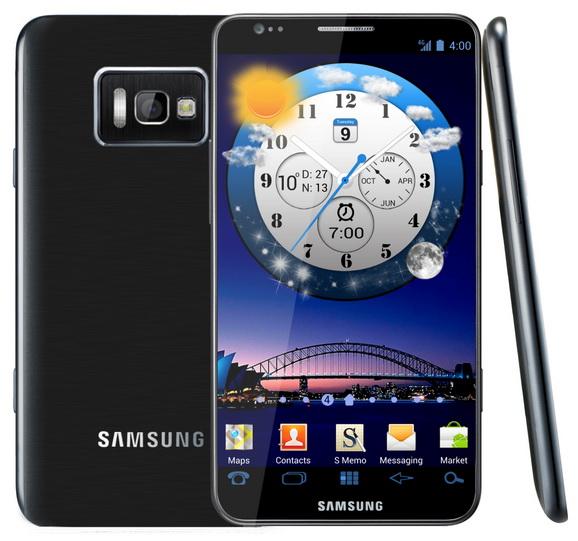 Unlock Galaxy S3