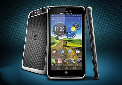 motorola-atrix-hd-mb886-android-ics-os