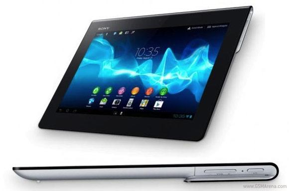 tablets-jpg