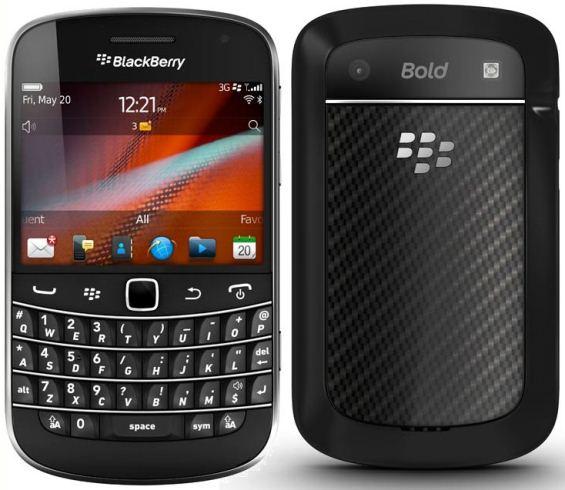 BlackBerry-Bold-9930
