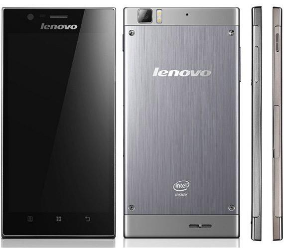 Lenovo-IdeaPhone-K900-1