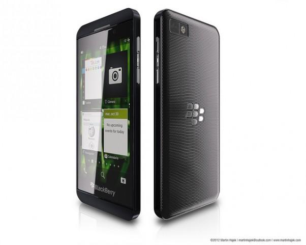 blackberry_z10_unlockunit