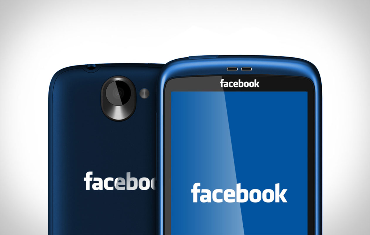 facebook_smartphone