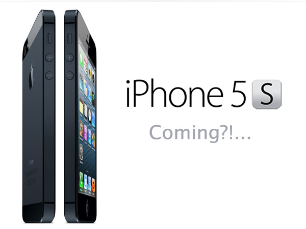 iphone_5s_official