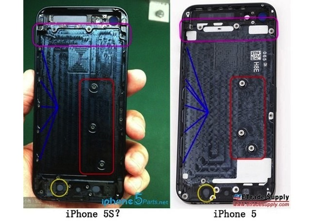 iphone_5s_leaked_internals