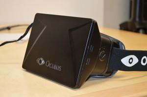 oculus_rift_kickstarter