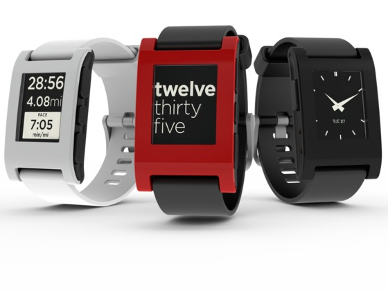pebble_smartwatch_kickstarter