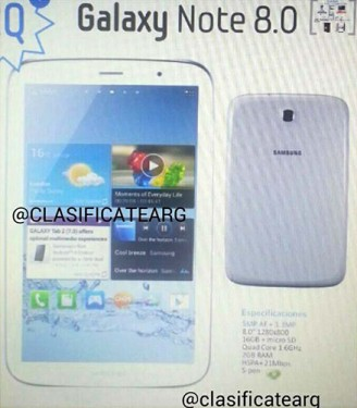 samsung_galaxy_note_8_0