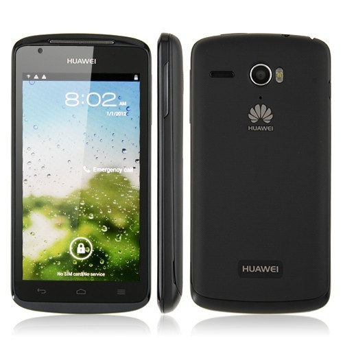 huawei_ascend_g500