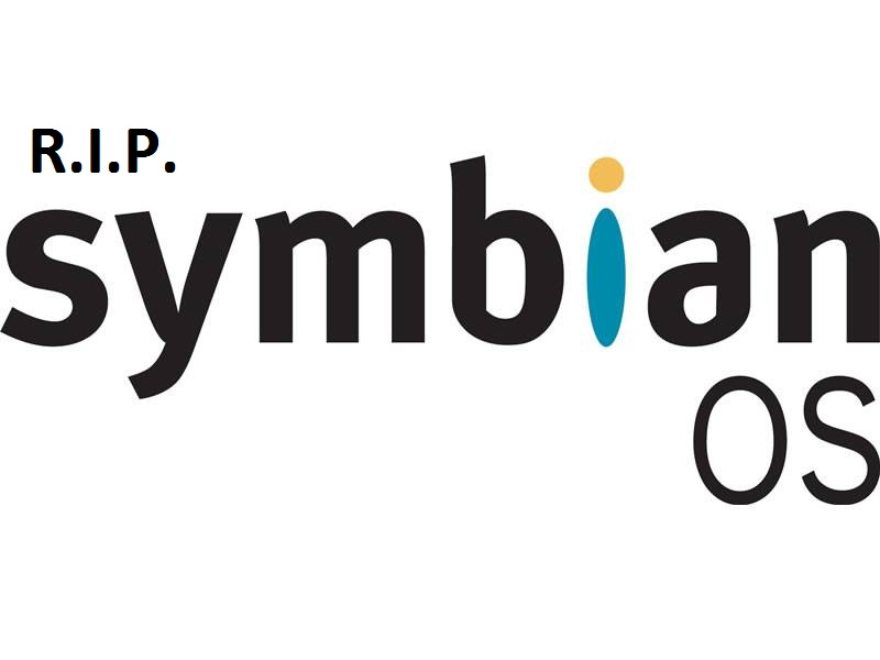 symbian_death_unlockunit