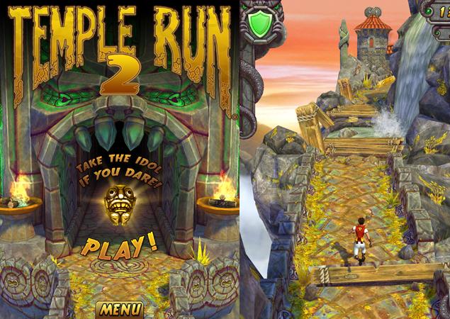 temple_run_2_for_ios