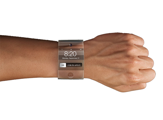 apple_curved_glass_iwatch