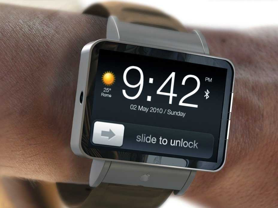 apple_iwatch_render
