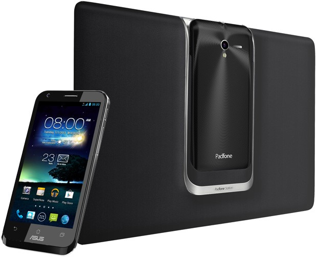 asus_padfone_mwc_2013