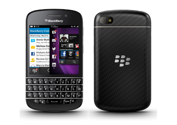 blackberry_q10_unlockunit