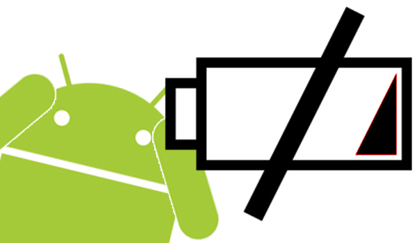 how_to_save_battery_on_android_5_tips