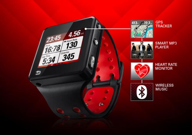 Motorola_motoactv_sports_watch