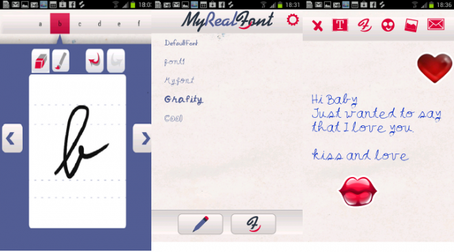 My_real_font_samsung_galaxy_note