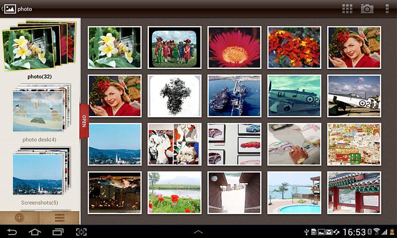 photodesk_app_unlockunit