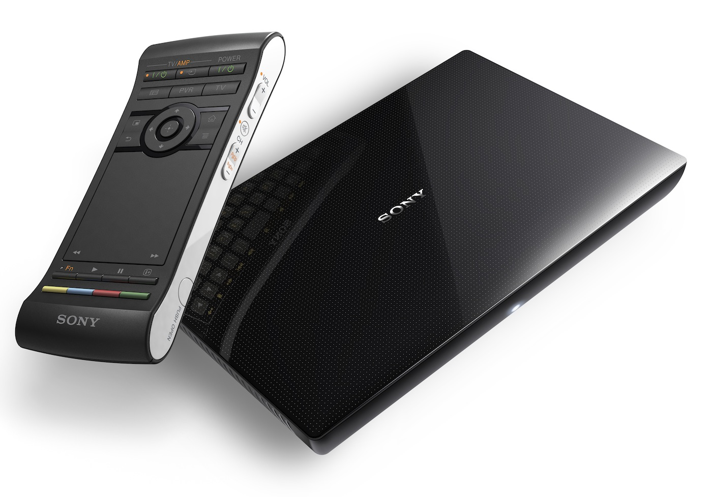 sony_nsz_gs7_top_box