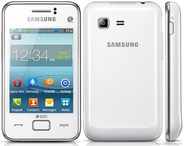Samsung-Rex-80-S5222R