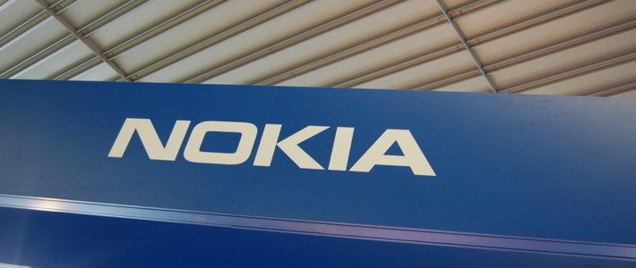 Nokia Bandit rumors