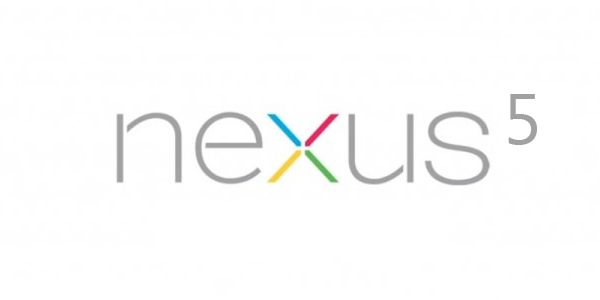 What to expect from the Nexus 5