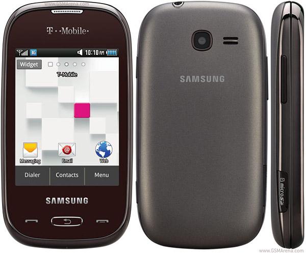 samsung galaxy q sgh t589 user manual