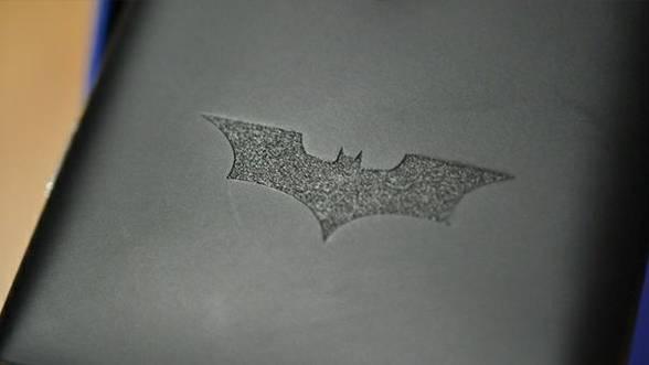 Nokia Batman