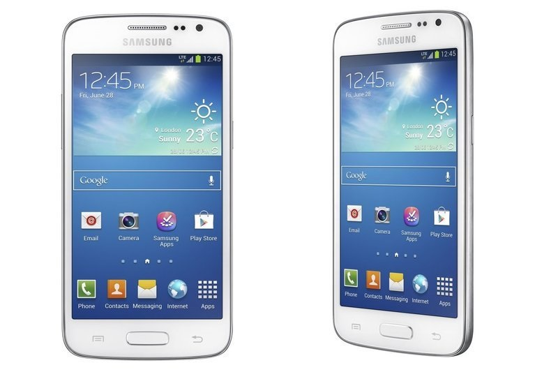 How to unlock Samsung Galaxy Express 2