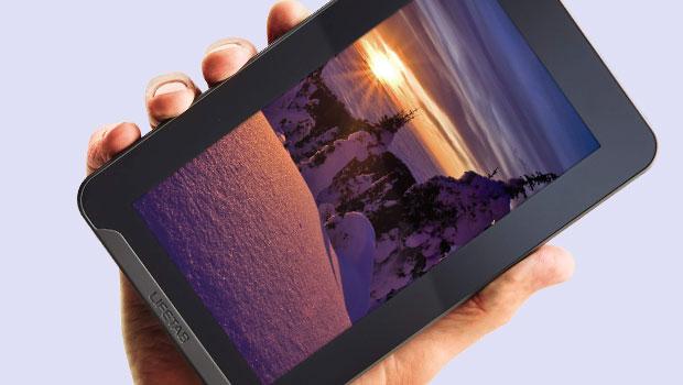 Aldi Medion Lifetab tablet