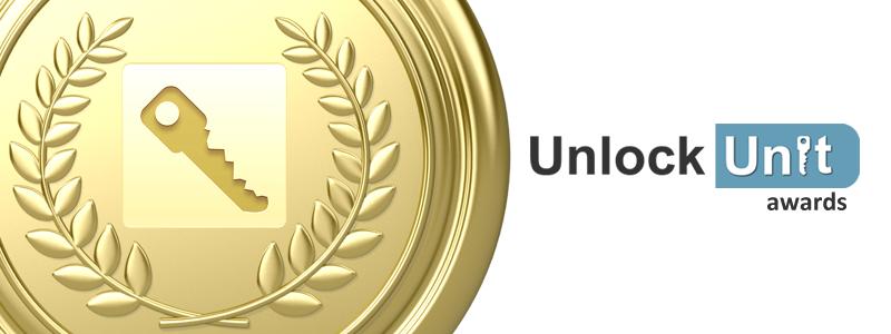 UnlockUnit Awards