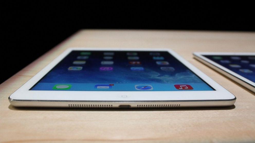 iPad Pro news and rumors