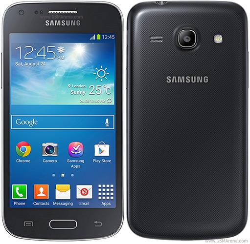 How to unlock Samsung Galaxy Core Plus