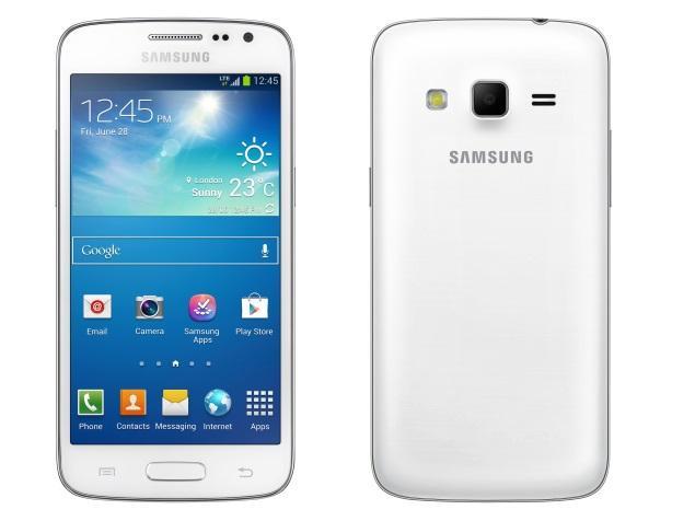 How to unlock Samsung Galaxy S3 Slim