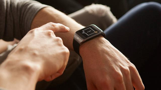 Latest Samsung rumors: Gear Solo smartwatch and 10.5 ...