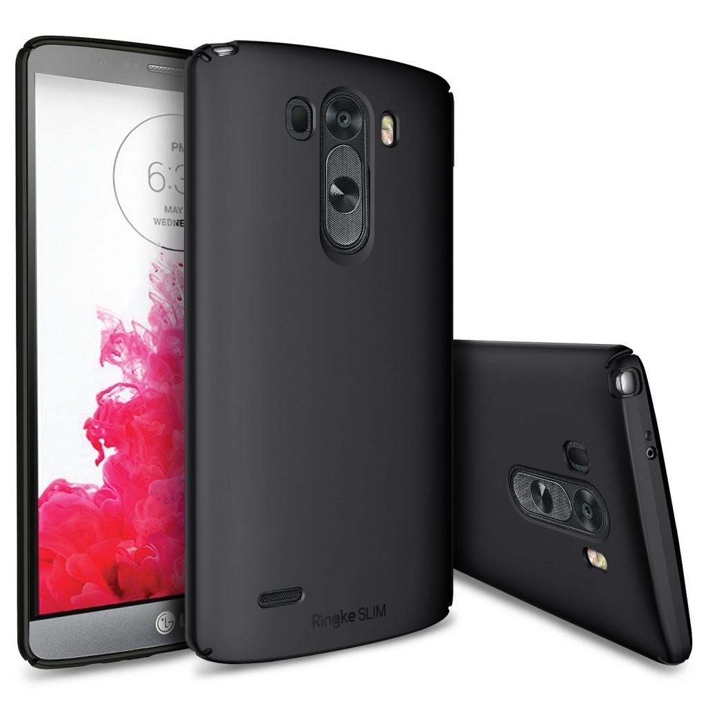 Take care of your G, yo! - Best LG G3 cases - UnlockUnit Blog