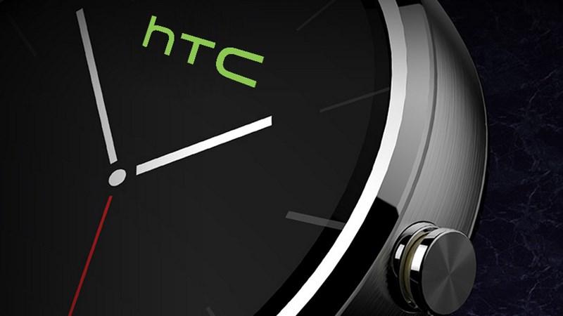 HTC One Wear rumors