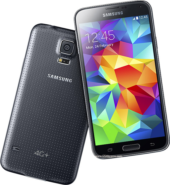 how to unlock samsung galaxy s5 lte-a