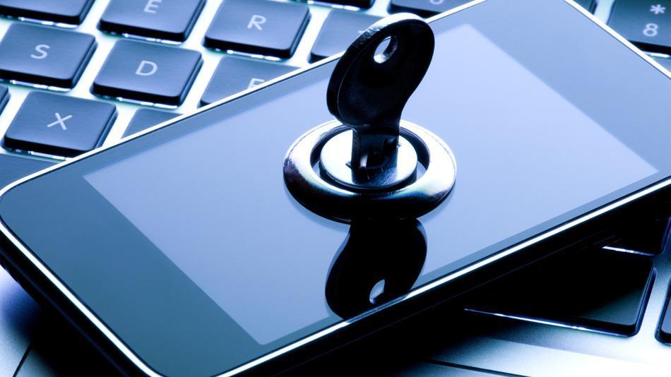 Phone unlocking legal again