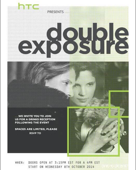 htc double exposure event