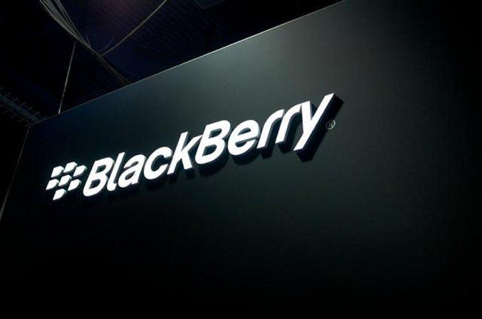 blackberry rio rumors