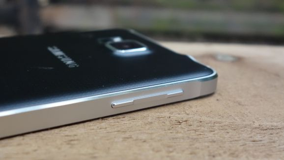 samsung new smartphone line