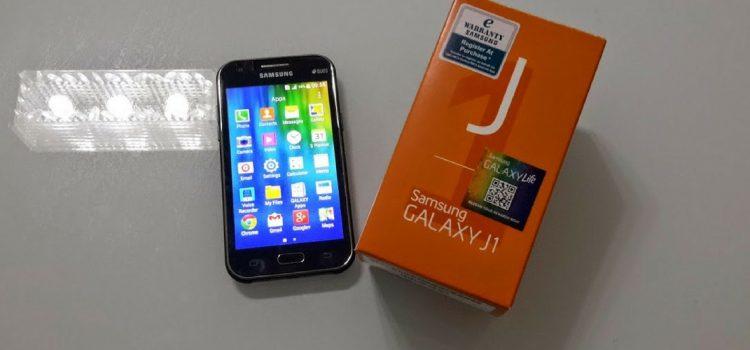 unlock-Samsung-Galaxy-J1