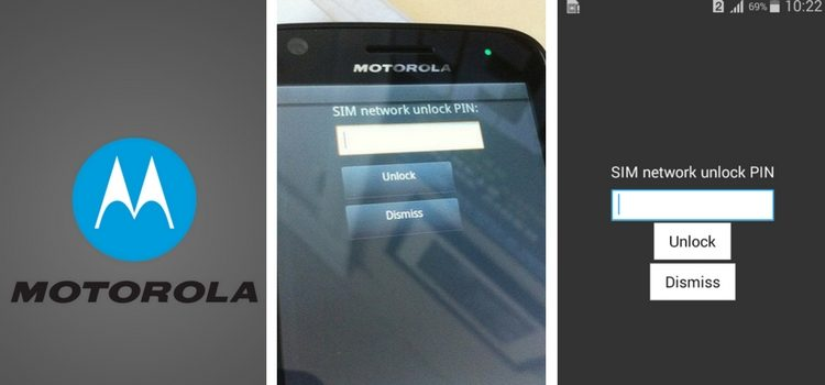Motorola-does-not-ask-for-code