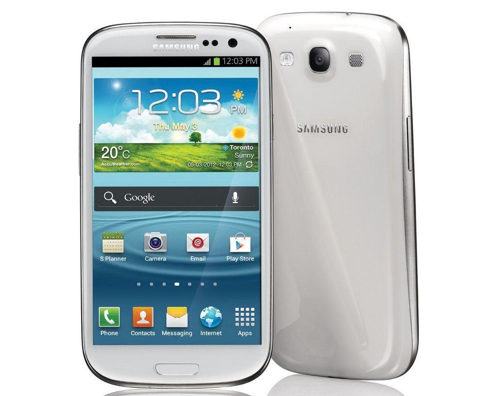 Samsung galaxy s6  10db 10d0 10e0 10e2 10dd  10e2 10d4 10da 10d4 10e4 10dd 10dc 10d8  10d0 10e0 10d0 10e4 10d4 10e0 10d8  10d0 10e0  10db 10dd 10e7 10d5 10d4 10d1 10d0  10e4 10d0 10e1 10d8  10d1 10dd 10da 10dd 10d0