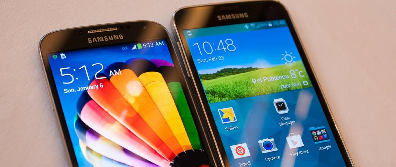 Samsung, s5, g900: olvid mi contrasea de desbloqueo