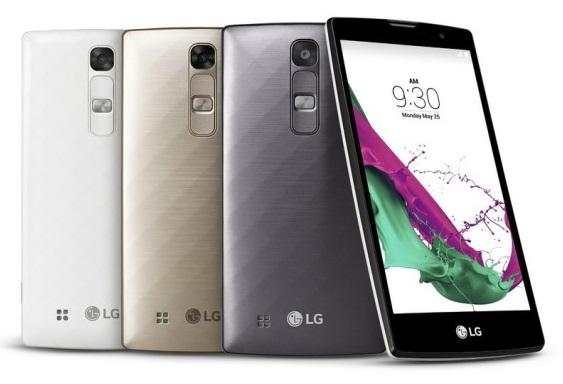 unlock lg g4c