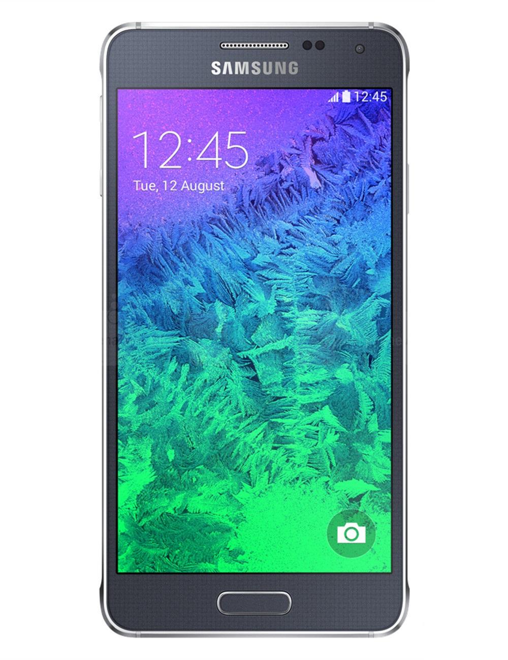 Top 5 Best Samsung Phones Ever Made - UnlockUnit Blog