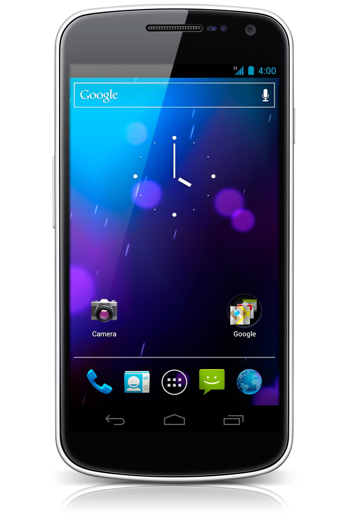 Top 5 Best Samsung Phones Ever Made
